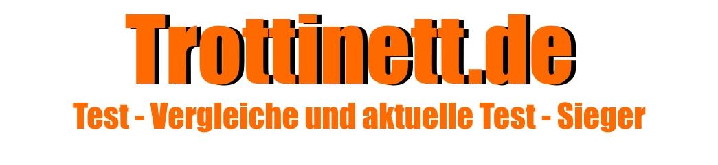 trottinett.de